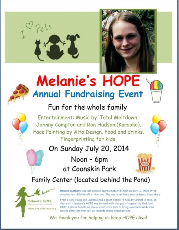 2014-HOPE-flyer